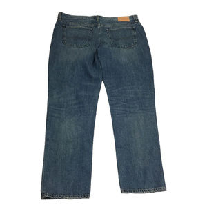 Lucky Brand Jeans - NWT Lucky Brand Sienna Slim Jeans Size 8/29
